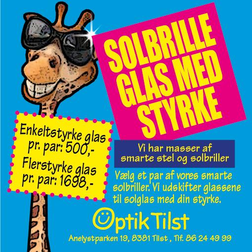 84932aaf75da Optik Danmark - Kvalitetsbriller og kontaktlinser der er til at betale